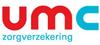 logo Zorgverzekeraar UMC