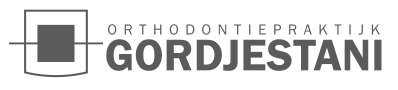 https://www.gordjestani.nl/